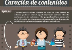 curacion-de-contenidos-marketing