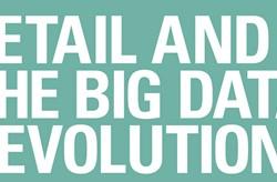 big data, negocios venta por menor