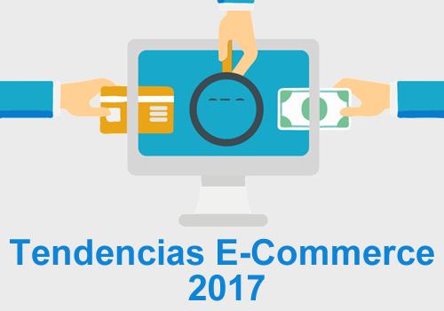 comercio electrónico en córdoba, tendencias para las tiendas online