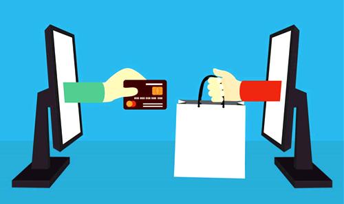 ecommerce en argentina, crear tienda online