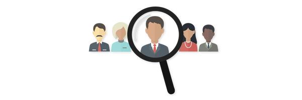 marketing de contenidos, contenido optimizado clientes