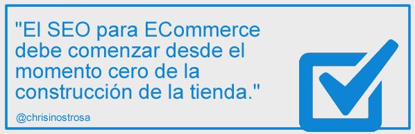 posicionamiento web córdoba, seao para tiendas online argentina