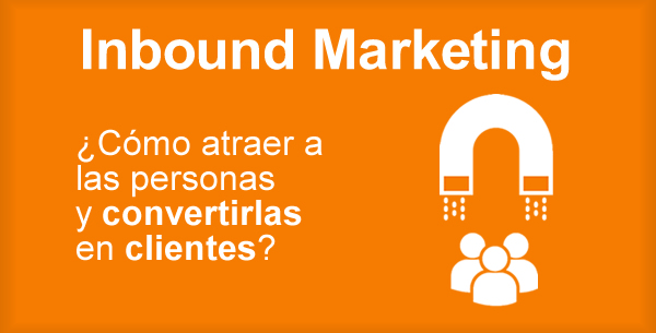 caracteristicas del inbound marketing, córdoba, argentina
