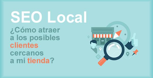estrategias seo local, local seo en argentina