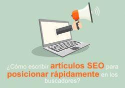 redacción y optimización de texto para buscadores en argentina