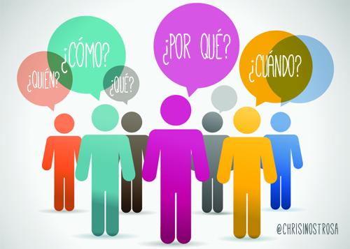 marketing de contenidos argentina, estrategia vs plan