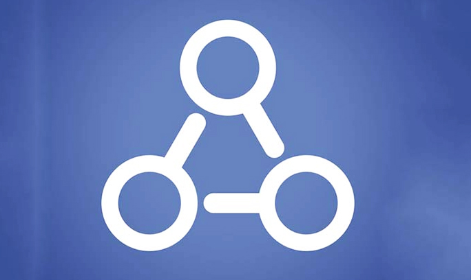 facebook graph search,social media marketing