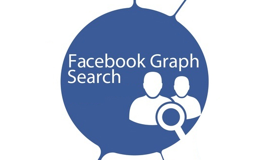 marketing facebook graph search,social media,social media marketing