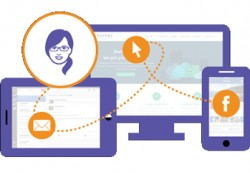marketing de contenidos, personalizar contenido