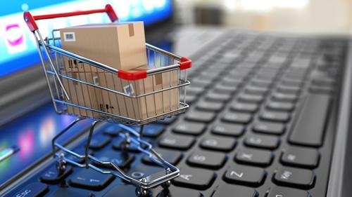 tienda online en córdoba
