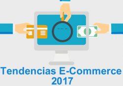 ecommece en córdoba, e-commerce en argentina