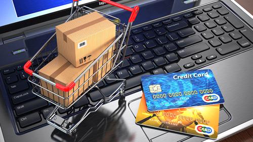 tendencias tiendas online córdoba