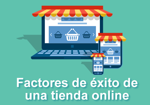 tienda online en córdoba, e-commerce en argentina