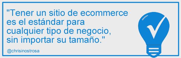 seo para ecommerce, posicionamiento web para e-commerce