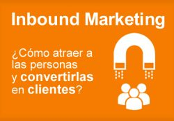 inbound marketing en córdoba, argentina