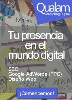Tendencias SEO 2016 #seo #seo2016 #marketingonline