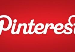 pinterest, social media