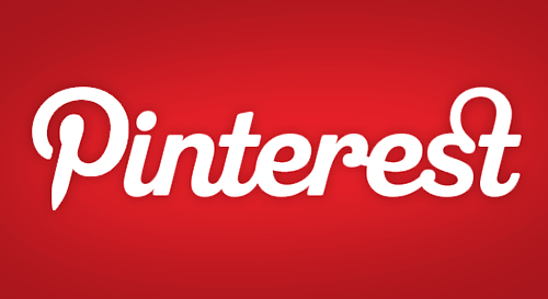 Pinterest: el arte de coleccionar