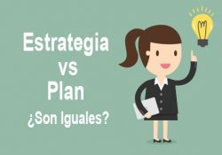 marketing de contenidos córdoba, seo en córdoba, marketing vs estrategia