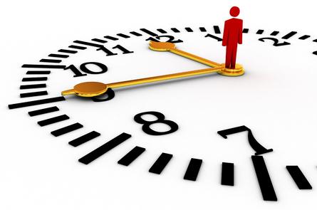 ¿Trabajo por horas o por objetivos?