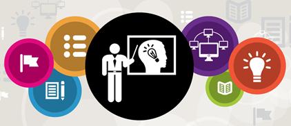 ¿Cómo crear ideas de contenidos para un nuevo cliente?