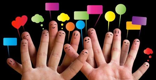 Social Media Trío, la mínima expresión del equipo perfecto