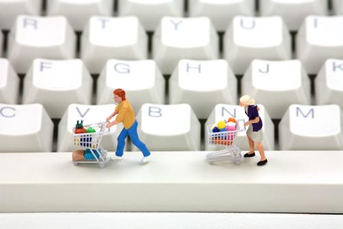 eCommerce: Consejos para crear una tienda de comercio electrónico exitosa
