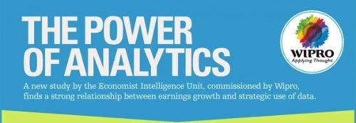 El poder de la Analítica Web