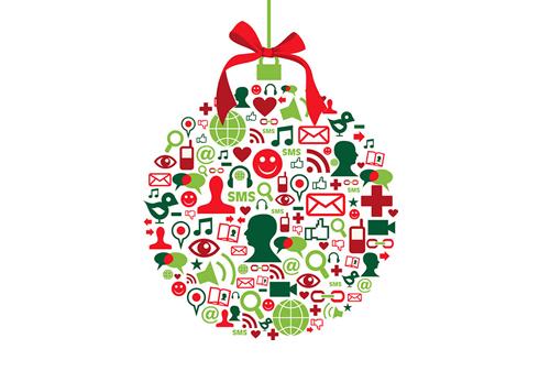 Consejos para aumentar las ventas de nuestra tienda de e-commerce en Navidad y Año Nuevo