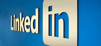 El poder de LinkedIn para atraer tráfico hacia tu sitio web corporativo o personal
