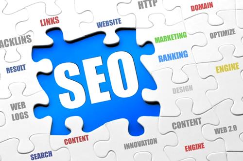 ¿Qué es el SEO On-Page o SEO On-Site?