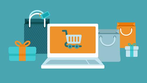 Beneficios del ecommerce para la tienda online de pequeños negocios