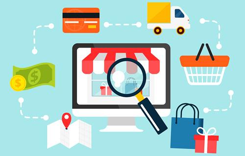 e-commerce en córdoba, estadísticas ecommerce argentina