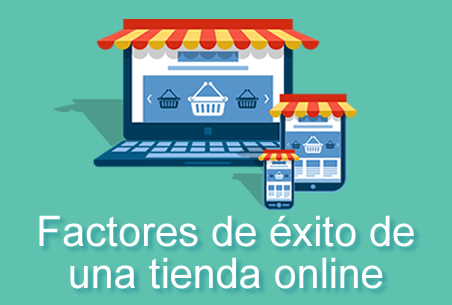 Mejora el SEO de tu tienda de E-Commerce en 2018