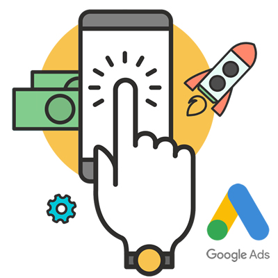 campañas google adwords en cordoba, agencia google adwords